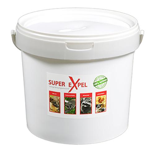 superexpel-1